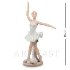 Фигурка Балерина (Pavone)