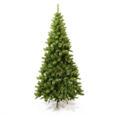 Искусственная новогодняя елка Лесная нимфа